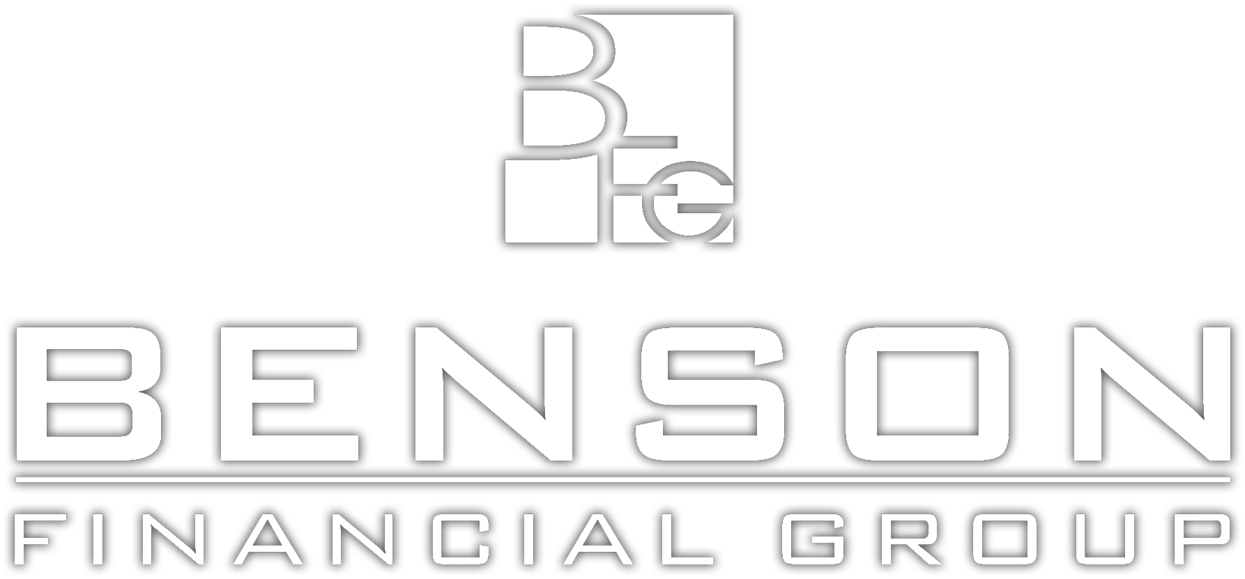 Benson Financial Group
